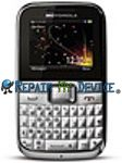 Repair Motorola MOTOKEY Mini EX108